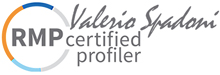RMP Certified Profiler Logo